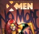 Extraordinary X-Men Vol 1 2