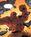 Thaddeus Ross (Earth-69413) from Future Imperfect Vol 1 4 001.png