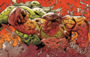 Bruce Banner (Earth-69413) from Future Imperfect Vol 1 4 001.png