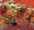 Future Imperfect Vol 1 4/Images