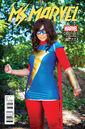 Ms. Marvel Vol 4 1 Cosplay Variant.jpg