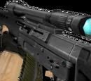 Krieg 550 Commando/Gallery