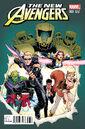 New Avengers Vol 4 3 Burnham Variant.jpg