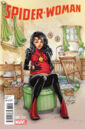Spider-Woman Vol 6 1 Oum Variant.jpg