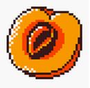 Apricot (SA).png