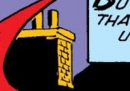 Park Slope from Marvel Two-In-One Vol 1 6 001.png