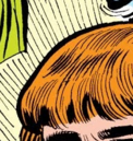 Sheldon Goldenberg (Earth-616) from Marvel Two-In-One Vol 1 6 001.png
