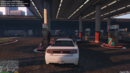 RandomEvents1-GTAV.png