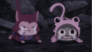 Frosch begs for Erza's sake.png