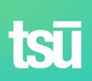 TSU közösségi hálózat