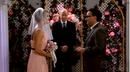 The Big Bang Theory S9x01.png