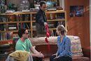 The Big Bang Theory S9x02.jpg