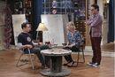 The Big Bang Theory S9x04.jpg