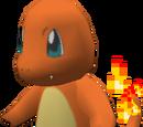Огненный тип