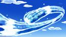 Ash Oshawott Aqua Jet.png
