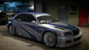 NFS2015 BMW M3 E46 Deluxe.jpg