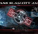 Slam City Jam
