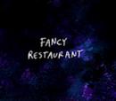 Restaurante Chique