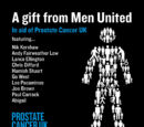 A Gift From Men United