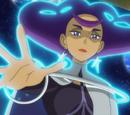 Olympia (anime)