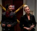 The Big Bang Theory S2x04.png