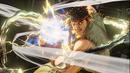 SFV Ryu Screenshot.png