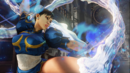 SFV Chun-Li Screenshot.png