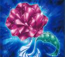 Venusian Rose