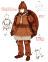 SB4 Hideaki Alt Costume.png