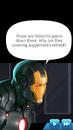 Osborn's Goons Heroic Intro001.png