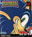 Sonic-Pocket-Adventure-EU-Boxart.png
