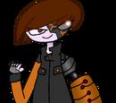 Aran Leverletto (Fantendo Smash Bros. Lethal)