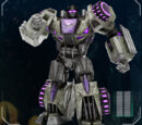 Swindle (FOC)