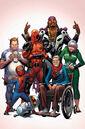 Uncanny Avengers Vol 3 6 Textless.jpg