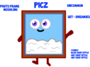 Picz 3.png