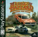 Dukes of Hazzard, The - Racing for Home (E)-1.jpg