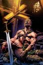 Hercules Vol 4 4 Textless.jpg