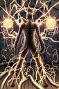 S.H.I.E.L.D. Vol 1 6 Nikola Tesla Variant Textless.jpg