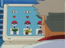 EP067 Oddish, Wepinbell, Poliwagh.png