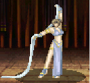 Plum Dancer.png