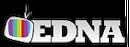 Edna-logo.png