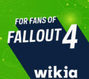 Fallout 4 Portal