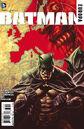 Batman Europa Vol 1 1 Bermejo Variant.jpg