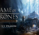 Knakveey/Tell Us Your Choices for Episode 6 of Telltale's Game of Thrones