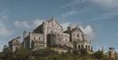 Burg Schurwerth.png