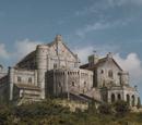 Burg Schurwerth