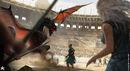 Der Tanz der Drachen Drogon CA 2.jpg