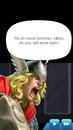 Goldilocks Heroic Intro004.png