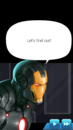 Imposter Heroic Intro004.png
