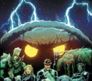 Howling Commandos (S.H.I.E.L.D.) (Earth-616)